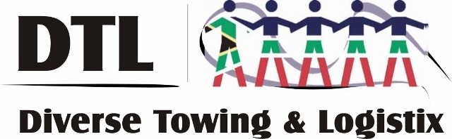 DIVERSE TOWING LOGISTIX LOGO (640x198)
